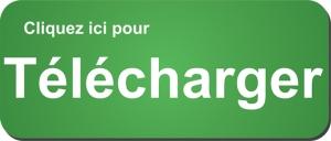 telecharger_bq